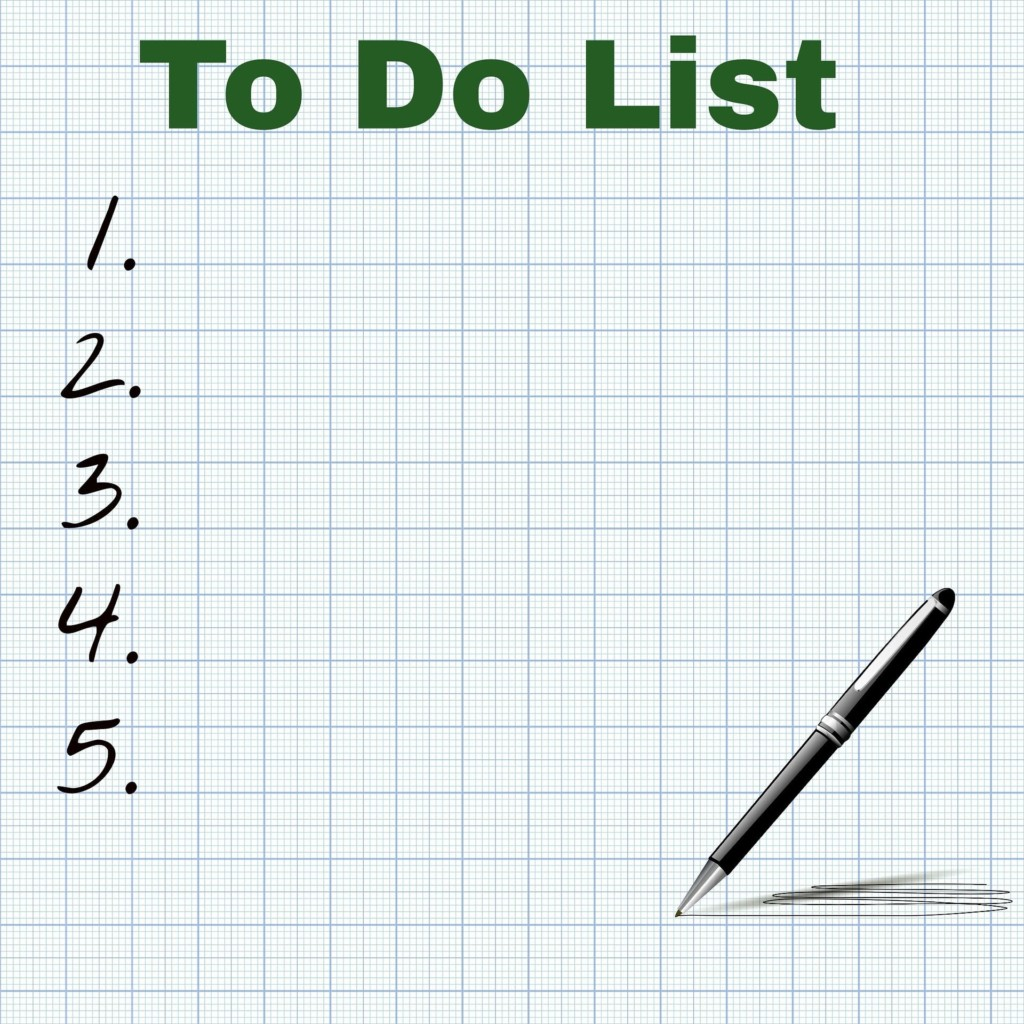 to-do-list-rentree-scolaire